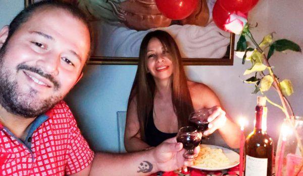 cena-romantica-bogota-pareja-1