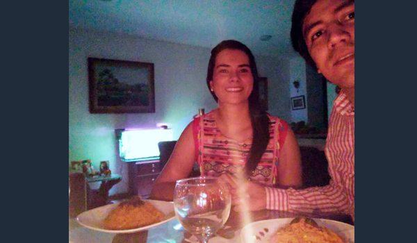 cena-romantica-bogota-pareja-2